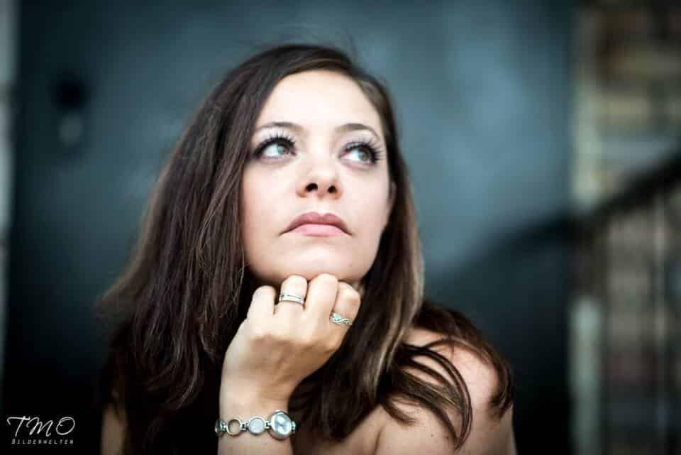 91227 Diepersdorf - Dorothee Beyler - Musikerin