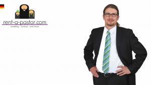97993 Creglingen - Manuel Raisch - freier Hochzeitsredner