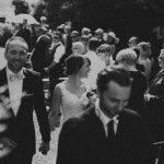 """""""Hallo Samuel, auf diesem Wege möchten wir uns nochmals ganz herzlich für deine Rede und deine Begleitung vor der Hochzeit bedanken. Es war genauso, wie wir es uns vorgestellt haben. Die Worte und die gesamte Zeremonie waren einfach wunderschön und dann noch dein krönender Gesangsabschluss :) Alles war einfach perfekt und unsere Gäste fanden dich auch sensationell und wir werden noch immer darauf angesprochen, wie schön die Rede (vor allem das iPad kam sehr gut an ;) ) und der abschließende Gesang war. Damit hatte niemand, inkl. wir, gerechnet. Tolles Highlight! Lieber Samuel, nochmals herzlichen Dank, dass du an diesem Tag bei uns warst und das ganze Fest zu einem unvergesslichen Moment hast werden lassen."""" (Ben & Sylvie)"""