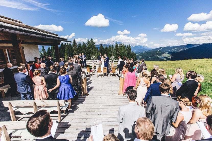 Hochzeit Oesterreich_3