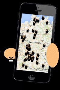 http://rent-a-pastor.com/hochzeitsredner-portfolio-pastoren-hochzeit-freie-theologen/