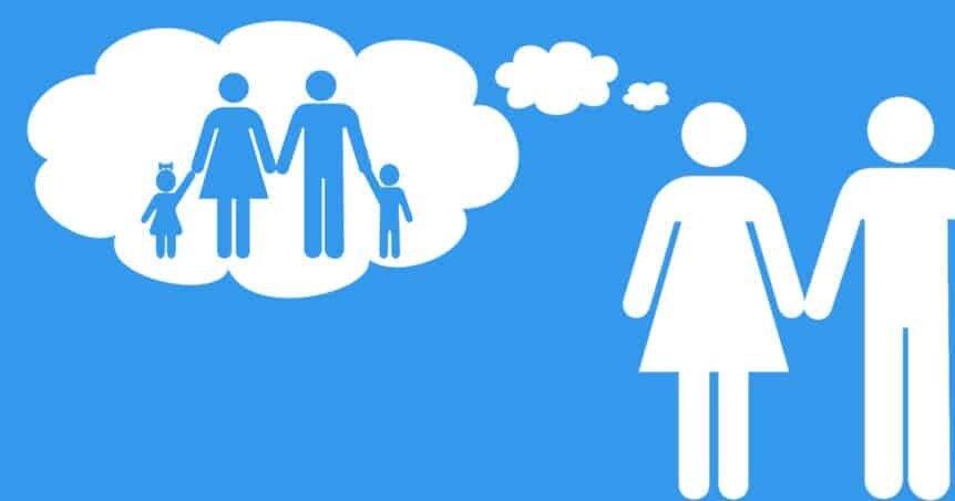 Familienwunsch_Familienreport 2014 - Leistungen, Wirkungen, Trends