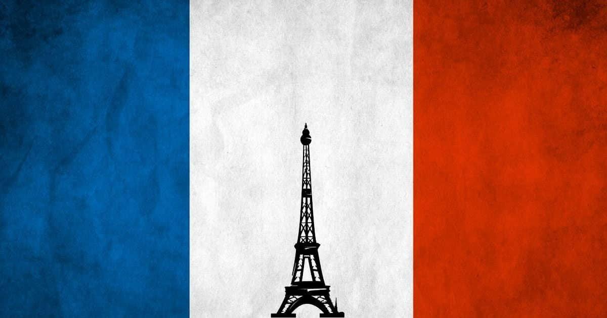 Terror, Paris