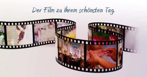 Videograph für Ihre Hochzeit aus 42277 Wuppertal