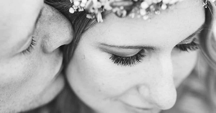 MundM_Hochzeit
