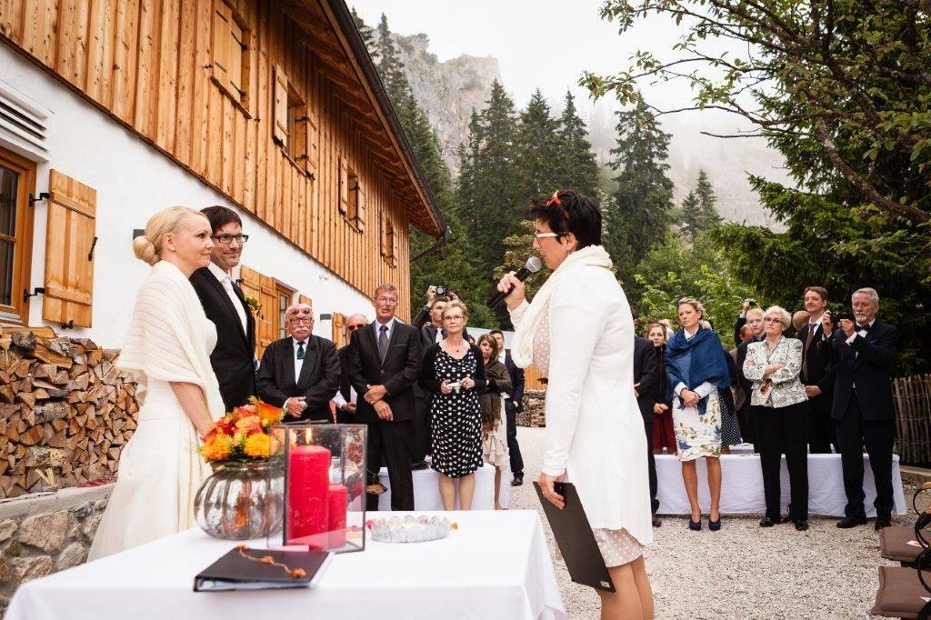Freie Trauungen in München und Bayern - hochzeitsfotograf-feder.de