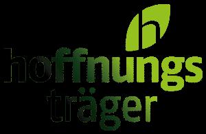 Logo_Hoffnungspaten