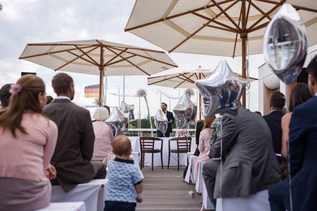 Nina und Philip Hochzeit in Hamburg (1)