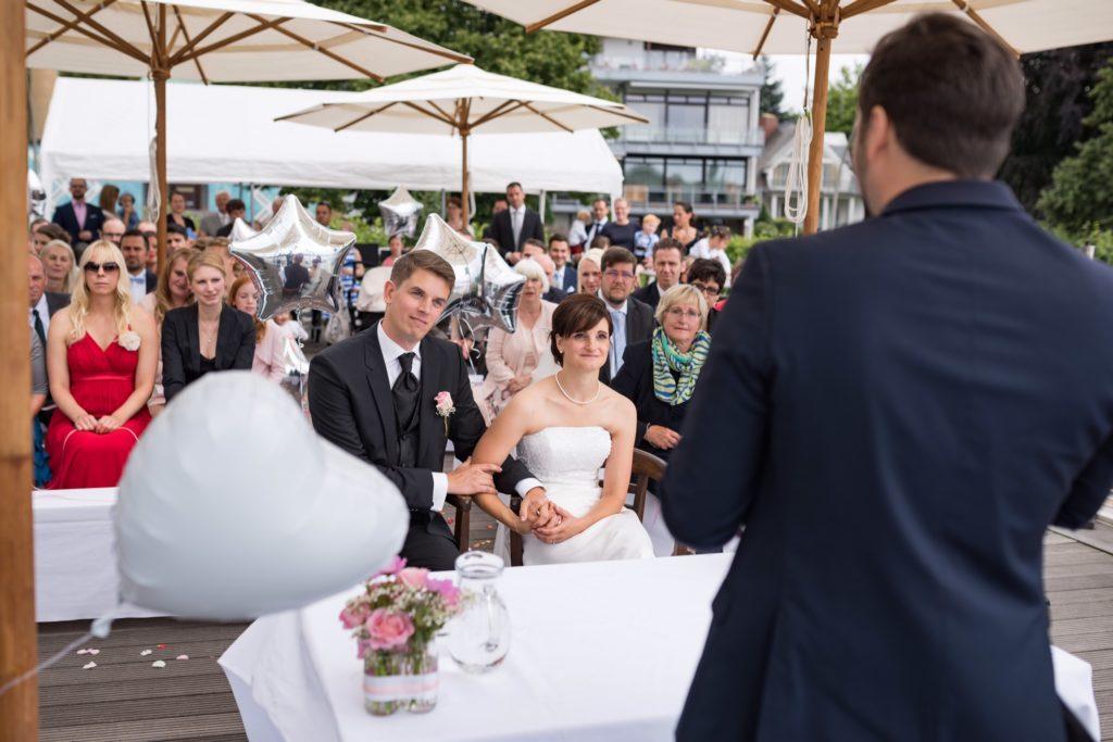 Nina und Philip Hochzeit in Hamburg (3)