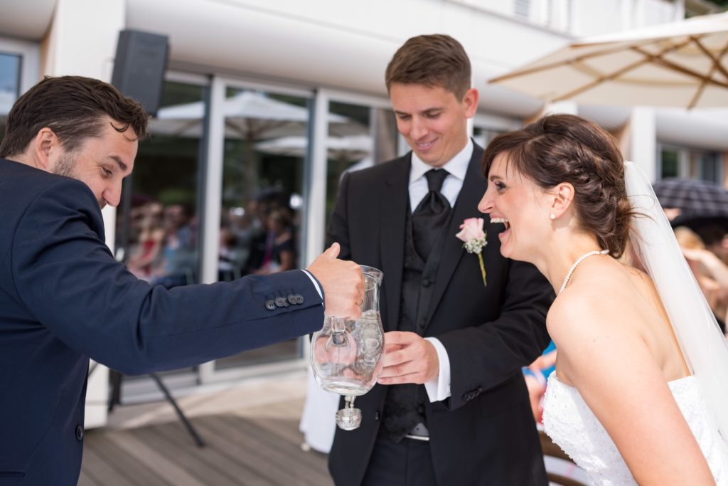 Nina und Philip Hochzeit in Hamburg (8)