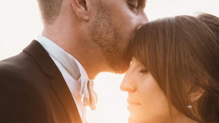 36 Fragen zum verlieben
