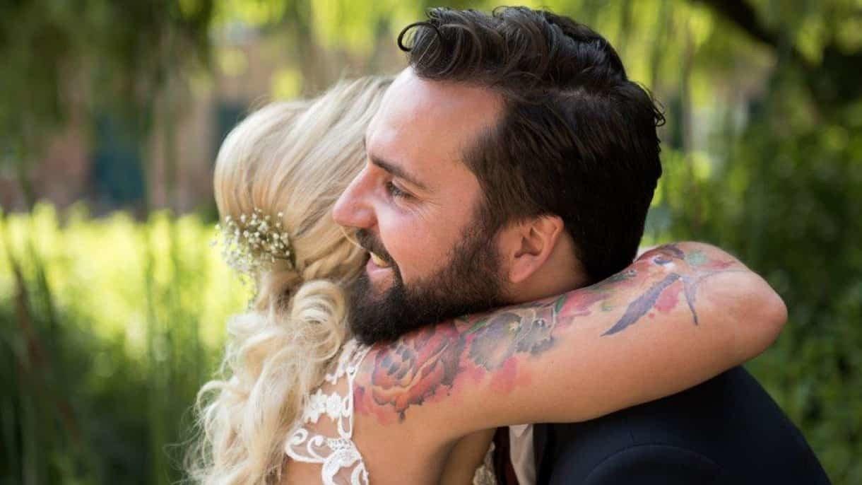 Fünf Tipps um den perfekten Hochzeitsredner zu finden