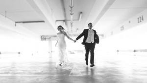 Was kostet ein Hochzeitsfotograf? photo-impuls.de
