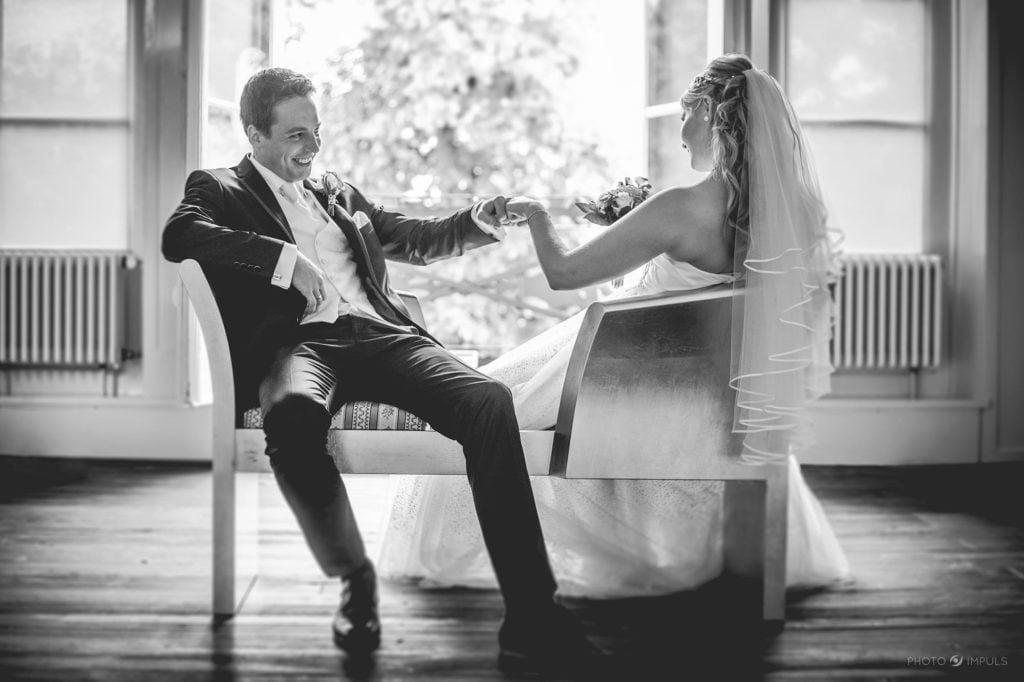 Was kostet ein Hochzeitsfotograf_Igor Töpfer_Preis im Griff