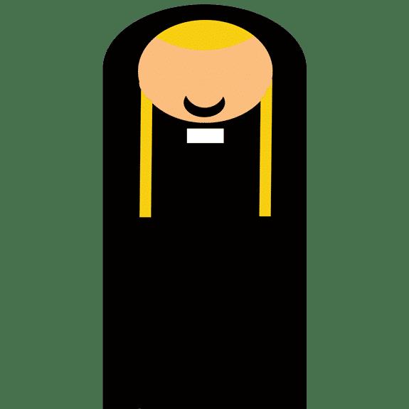 Jetzt einen freien Theologen für Deine Hochzeit buchen