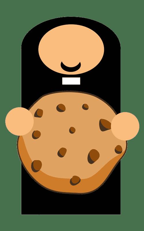 Unsere Datenschutzerklärung. Ja, auch wir verwenden Cookies...