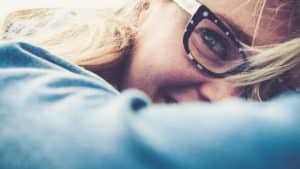 """""""Instant Beziehungstipp"""" – Pillow Talk"""