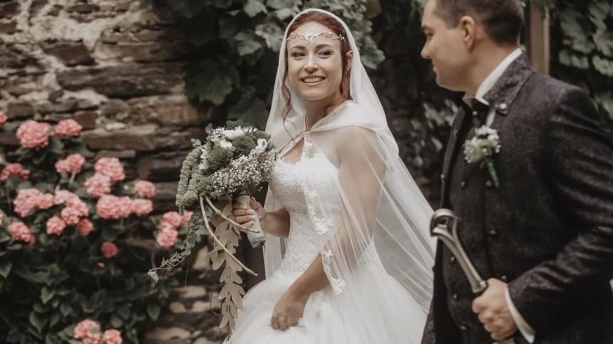 Deine Paarblogger Liebe Beziehung Ehe Hochzeit Und Mehr