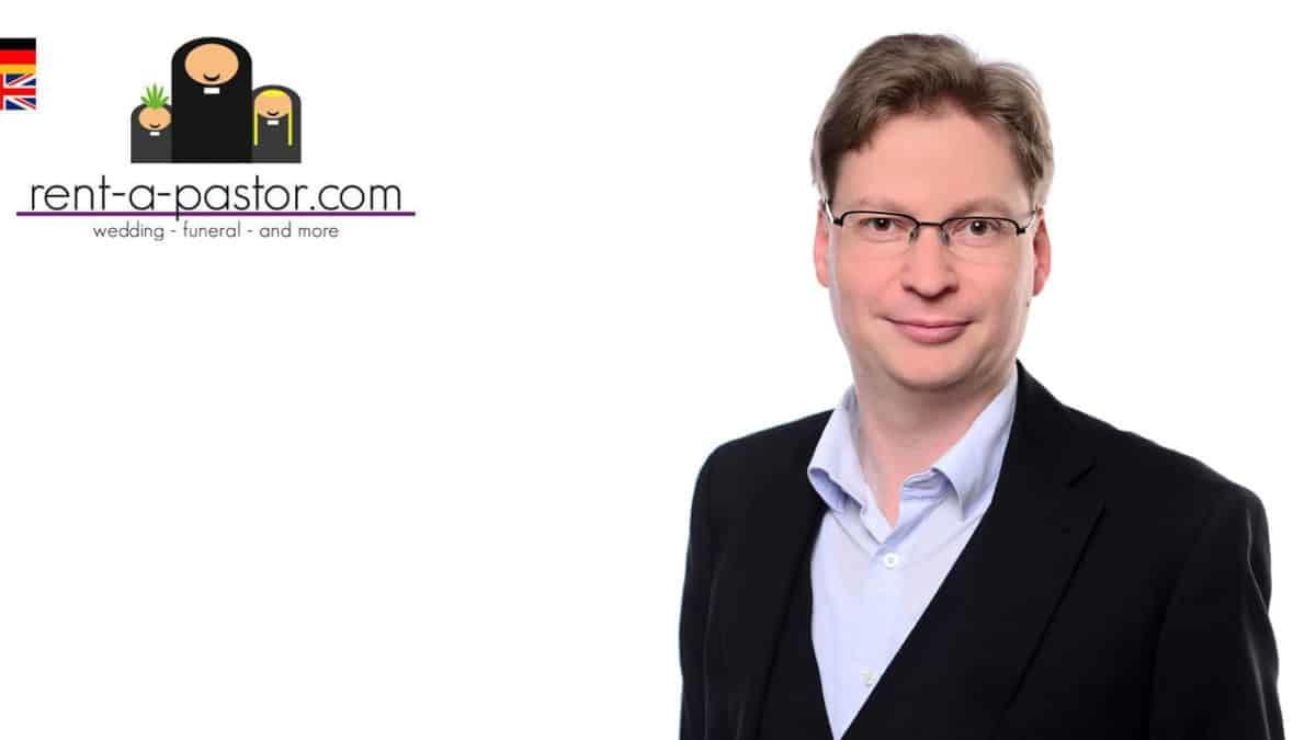 (D) 38826 Halberstadt - Jens Schröter