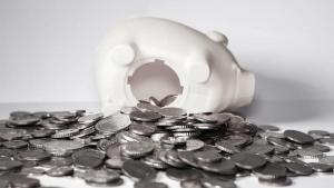 Alle Kosten einer Hochzeit im Griff - kostenloser Budgetrechner