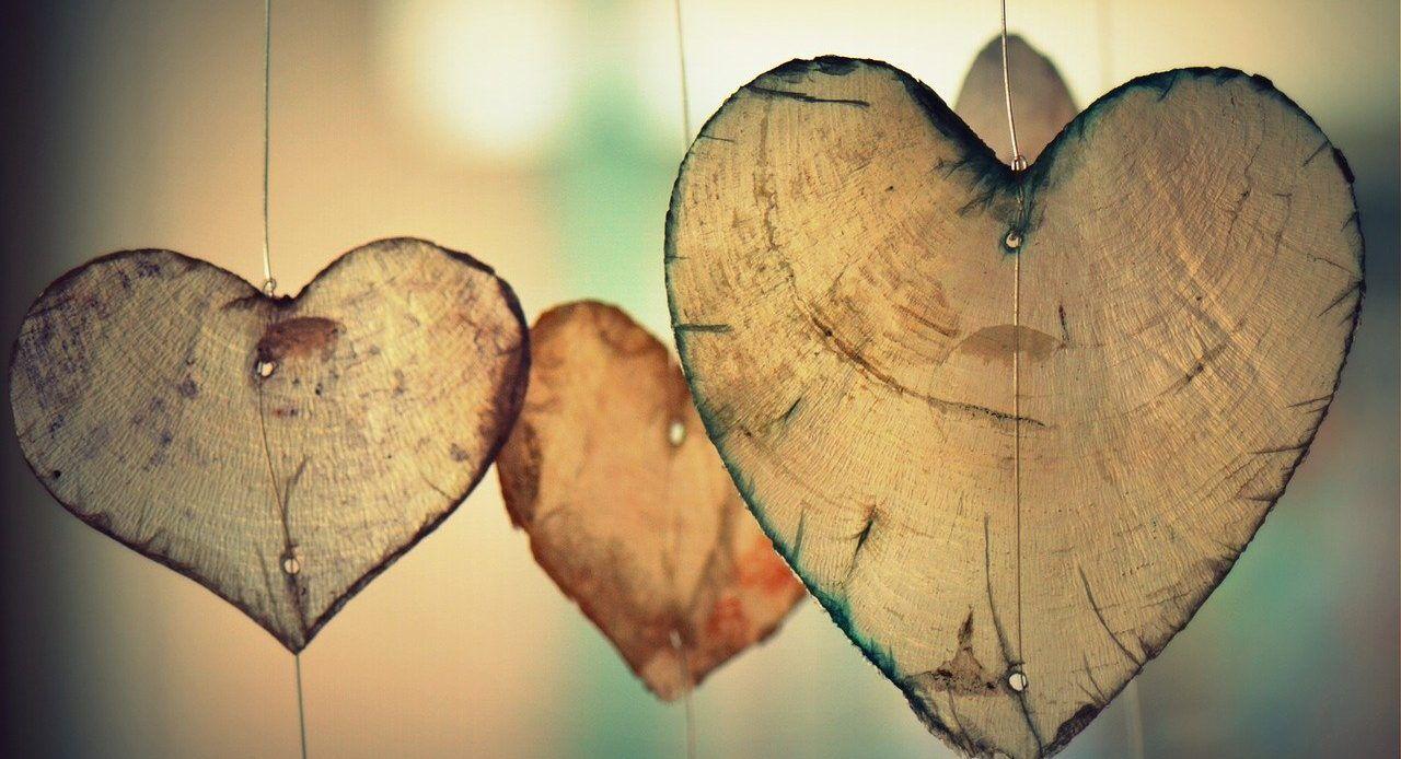Gratis Tipps, Tool und Vorlagen für Eure Hochzeit