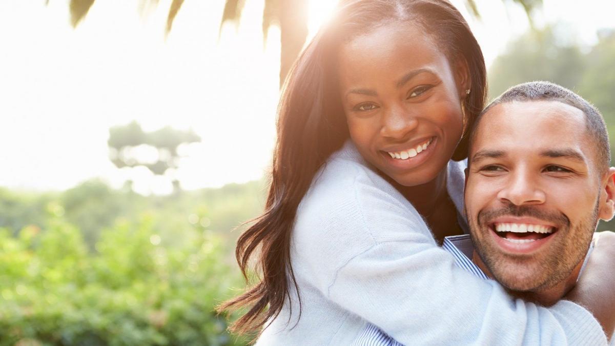 Verlobung sollte gut geplant sein